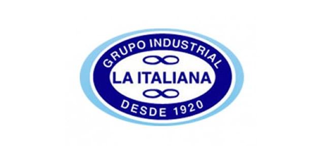 la-italiana
