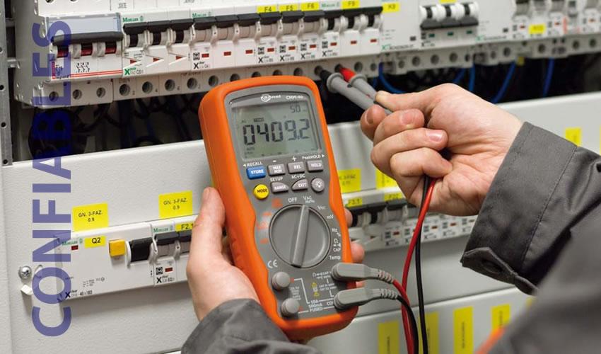 electrica-industrial-levantamiento-electrico