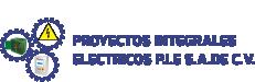 Eléctrica Industrial